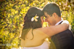 Darcie & Alex Mountain Winery Wedding Photography #1